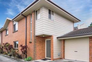 2/44 Wattle Street, East Gosford, NSW 2250