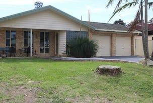 45 Kindlebark Drive, Medowie, NSW 2318