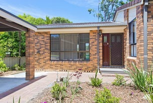 10b Blackbutt Crescent, Laurieton, NSW 2443