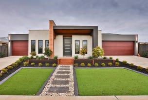 46 River Drive, Buronga, NSW 2739