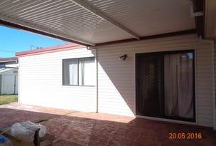 1/21 Margaret st,, Seven Hills, NSW 2147