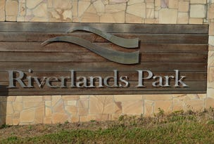8 Riverlands Drive., Mareeba, Qld 4880