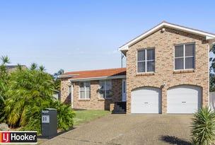 23 Minda Crescent, Oak Flats, NSW 2529