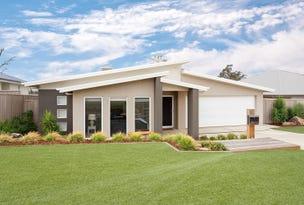 34 Barton Avenue, Lloyd, NSW 2650