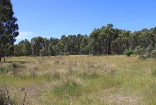 537 Broadleaf Park Road, Tumbarumba, NSW 2653