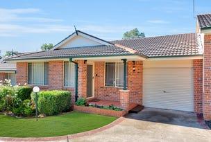 7/35-37 Stapleton Street, Wentworthville, NSW 2145