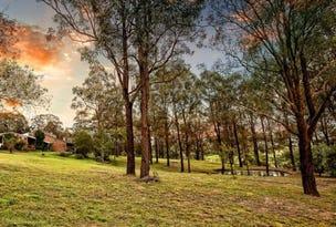 46 Merchants Road, Martins Creek, NSW 2420