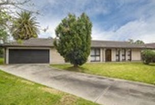 14 Digby Court, Springvale, Vic 3171
