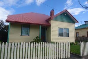 75 Oldaker Street, Devonport, Tas 7310