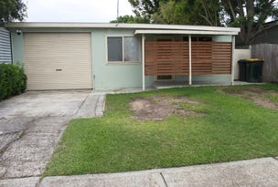 3A Beauty Point, Morisset, NSW 2264