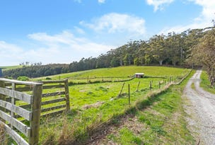 93 Yondover Road, Tunnel, Tas 7254