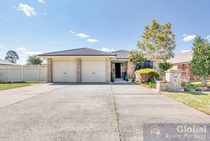 6 Drysdale Crescent, Metford, NSW 2323
