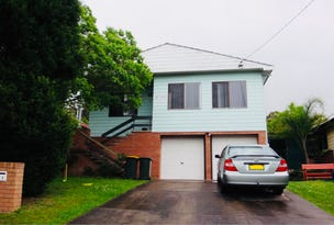 2/5  Ford Avenue, Mount Hutton, NSW 2290