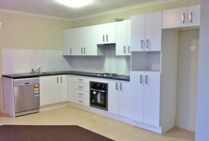 19a Booyong Avenue, Ulladulla, NSW 2539