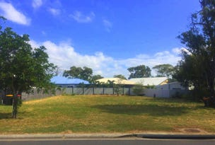 5 Dolphin Court, Agnes Water, Qld 4677