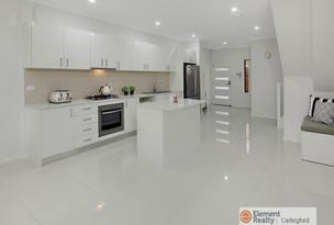 6/176 Kissing Point Road, Dundas, NSW 2117