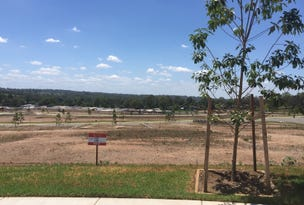 Lot 248 Pinacle Rise Mountain View, North Richmond, NSW 2754