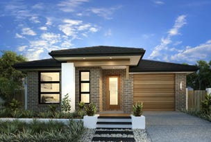 Lot 27 Davcol Drive, Bonshaw, Vic 3352