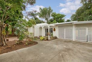44 Baronia Crescent, Holloways Beach, Qld 4878