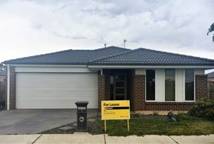 9 Ruthberg Drive, Sale, Vic 3850