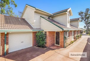 2/38 Palm Street, Ettalong Beach, NSW 2257