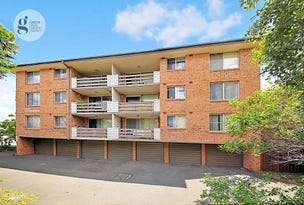 4/18-20 Orchard Street, West Ryde, NSW 2114