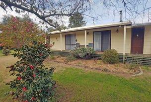 106 Hoddle Street, Howlong, NSW 2643