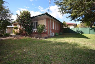 33 Sampson Crescent, Bomaderry, NSW 2541