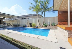 14 The Circuit, Blue Haven, NSW 2262