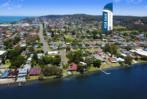 15 Jan Close, Caves Beach, NSW 2281