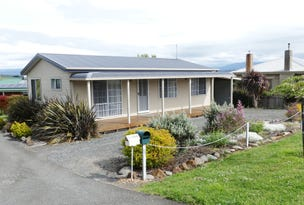 46A Weston St, Deloraine, Tas 7304
