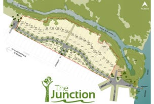 Lot 56, The Junction, Bundalong, Vic 3730