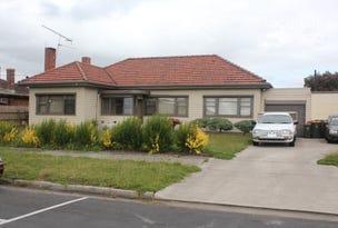 61 Hazelwood Road, Morwell, Vic 3840