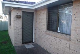 2/23 Lachlan Street, Raymond Terrace, NSW 2324
