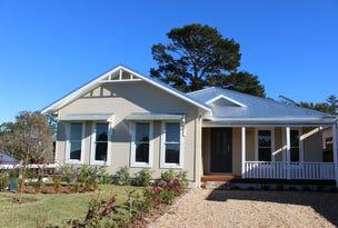 17 Crown Street, Burrawang, NSW 2577