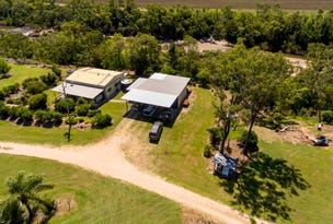 220 Staffords Road, Bloomsbury, Qld 4799