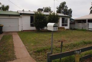 19 Melbourne Street, Narrandera, NSW 2700