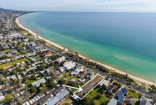 2 / 3 &4 - 116 Marine Drive, Safety Beach, Vic 3936