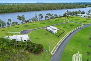 Lot 15 Bradley Place, Riverview Estate Rockhampton, Kawana, Qld 4701