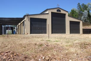 Lot 13 White Horse Road, Cowra, NSW 2794
