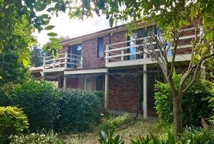 41 Cambage Street, Pindimar, NSW 2324