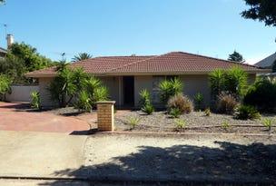 12 Clare Road, Kapunda, SA 5373