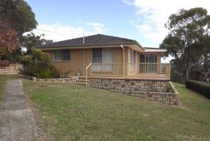 1 Goggan Lane, Glen Innes, NSW 2370