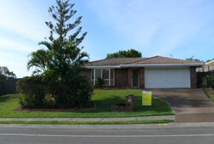 84 Lindfield Drive, Helensvale, Qld 4212