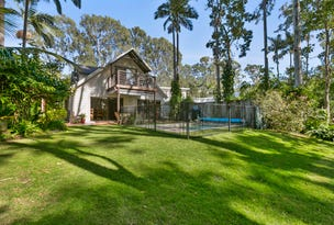 19 Morning Glory Drive, Cooroibah, Qld 4565