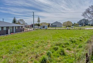 891 Ridgley Highway, Ridgley, Tas 7321