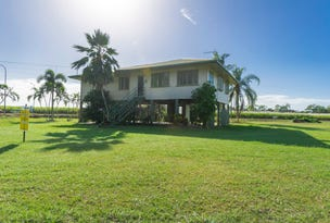 7 Mowbray River Road, Mowbray, Qld 4877