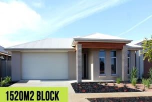 Lot 205 Magnolia Boulevard 'Eden', Two Wells, SA 5501