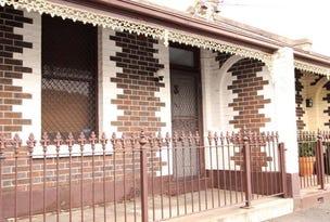 127 Station Street, Carlton, Vic 3053