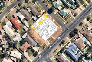 Lot 1 Patricia Drive, Mildura, Vic 3500